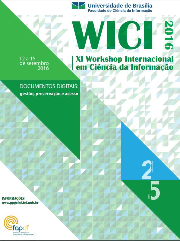 wici2016